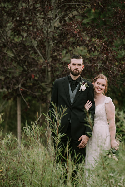 rustic_ohio__fall_barn_wedding-273.jpg