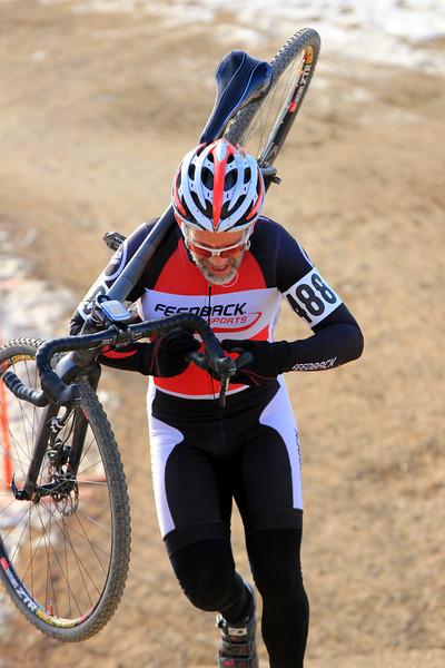 Feedback @ 2014 CX National Championships (144).JPG