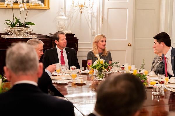 03.21.19_House Leadership Breakfast