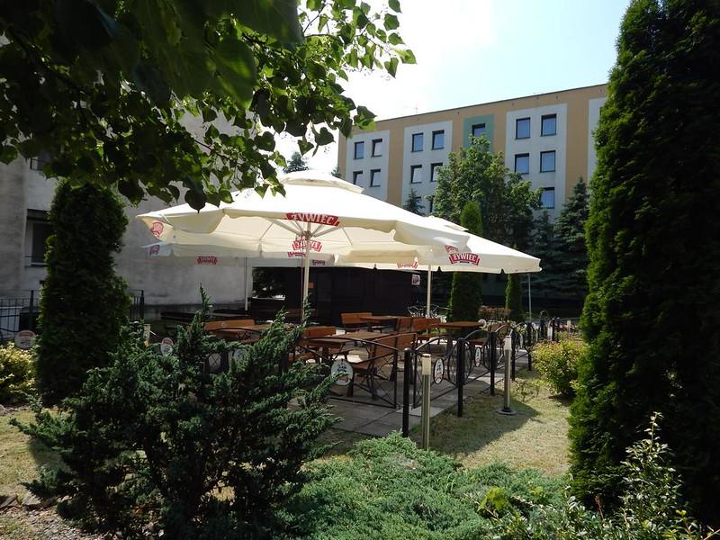 hotel-krakus-krakow1.jpg