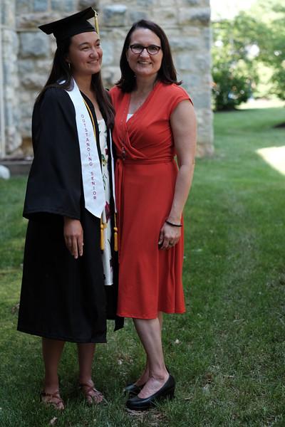 2019-05-16 A Graduation-347.jpg