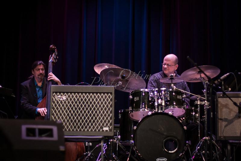 Jazz-.2013.-181.jpg