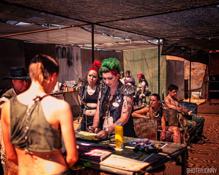 20190925-WastelandWeekend-4033.jpg
