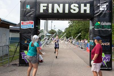 WM Marathon FINAL