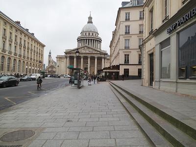 2013-01-09 (Paris)