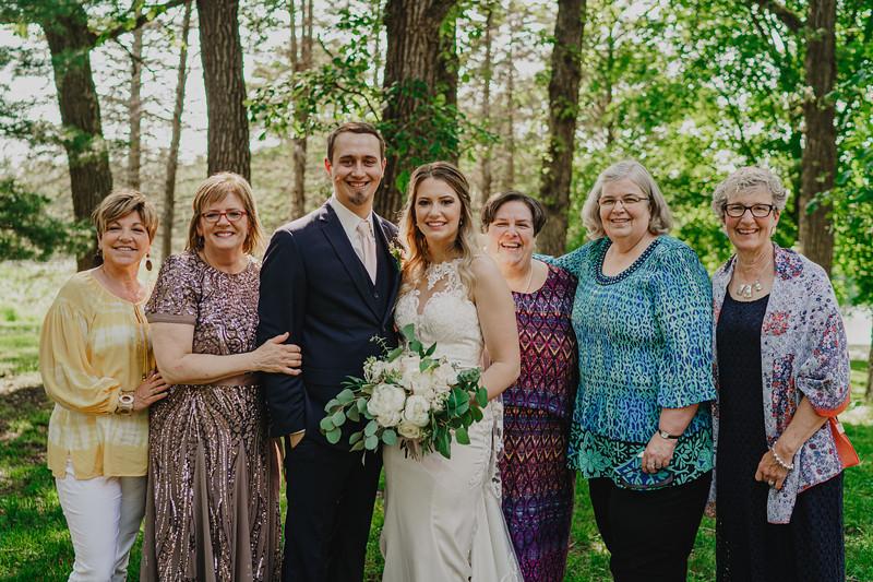 Wedding-1127.jpg