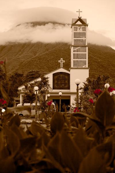 7269_Costa_Rica.jpg