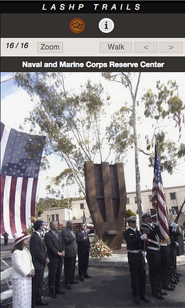 NAVAL AND MARINE CORPS RESERVE CENTER 16 A.png