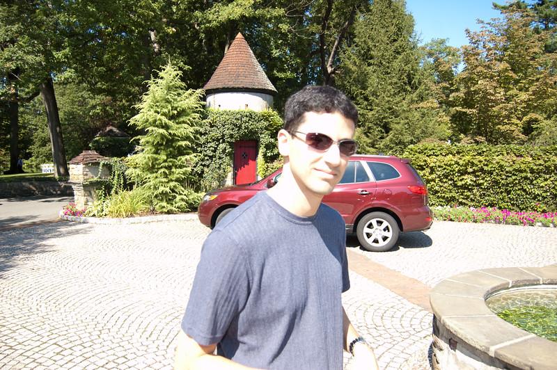 DSC_0306-2.jpg