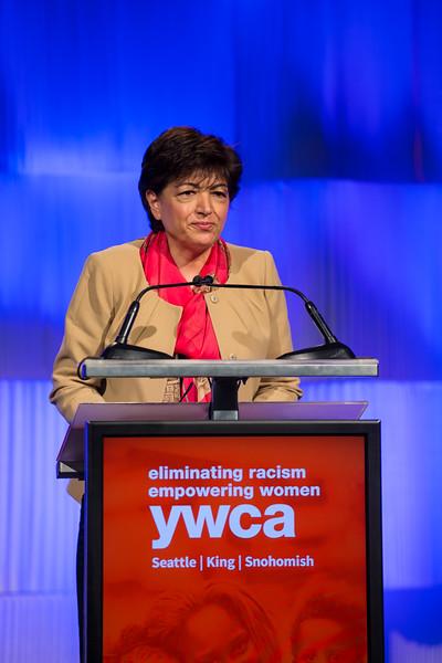 YWCA-Seattle-2016-1491.jpg