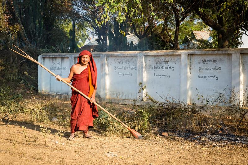 084-Burma-Myanmar.jpg