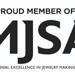 MJSA_ProudMember_Logo-wEB.jpg