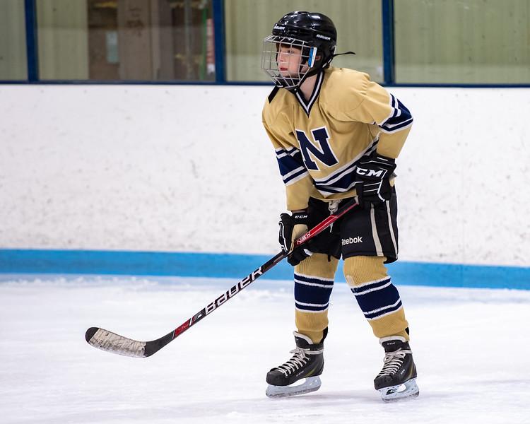 2019-Squirt Hockey-Tournament-162.jpg