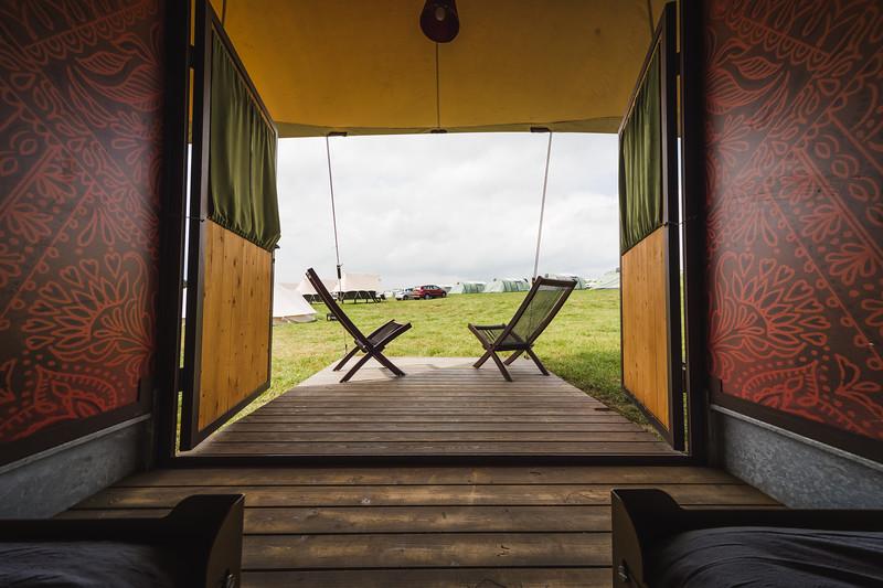 Camping F1 Spa Campsite-56.jpg