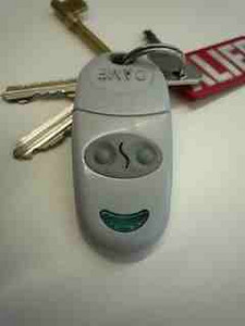 key face.jpg
