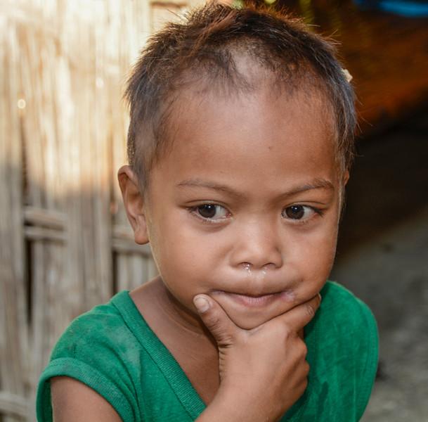 Philippines_Children-8.jpg