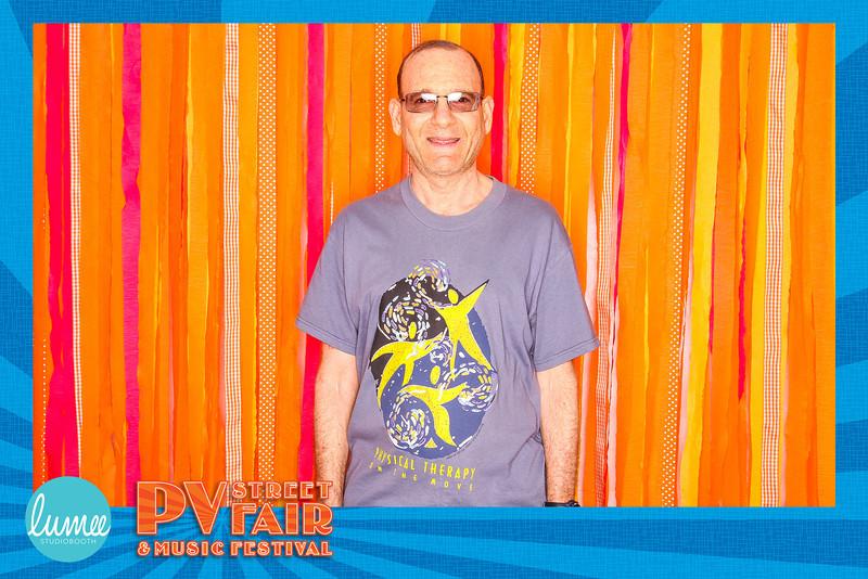 PV Street Fair-671.jpg
