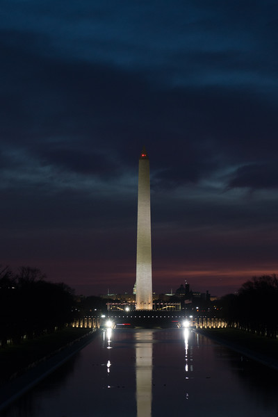 33911-Washington Memorial-©Yvonne Carter.jpg