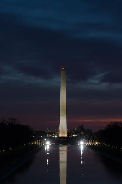 33911-Washington Memorial-©Yvonne Carter.jpg