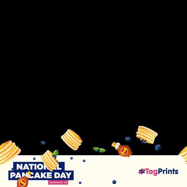 pancake day_f8.png