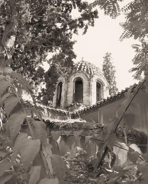 byzantine churcha.jpg