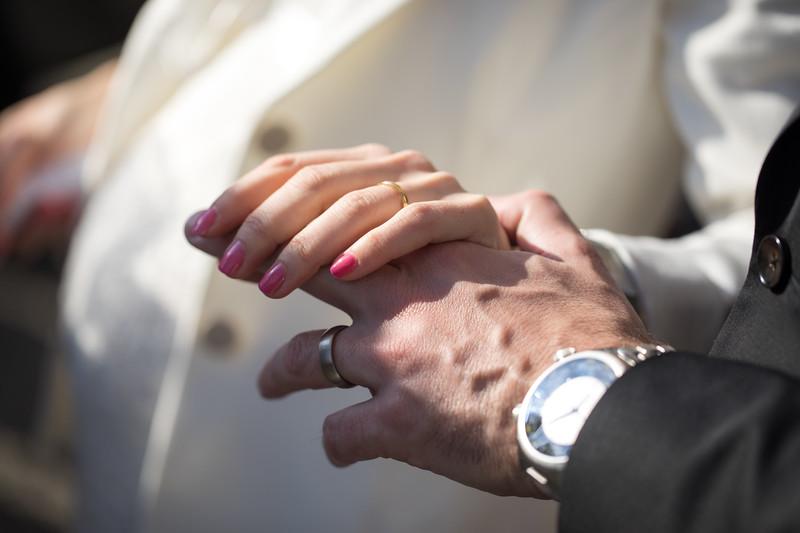 Hochzeit-Fraenzi-und-Oli-2017-536.jpg