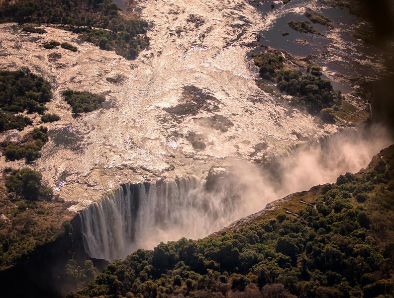 2014-08Aug23-Victoria Falls-S4D-28.jpg