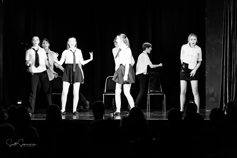 BnW_St_Annes_Musical_Productions_2019_510.jpg