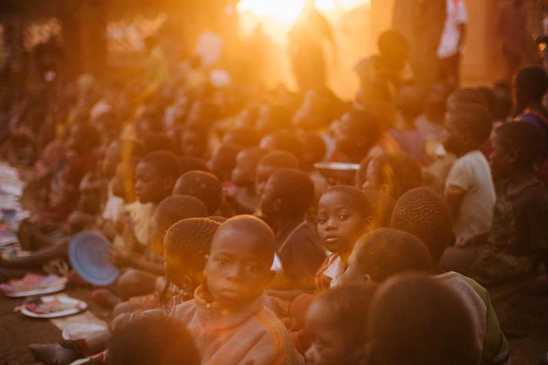 2019_06_24_Global_Malawi_ASJ_D04_DayInTheLife-30.jpg