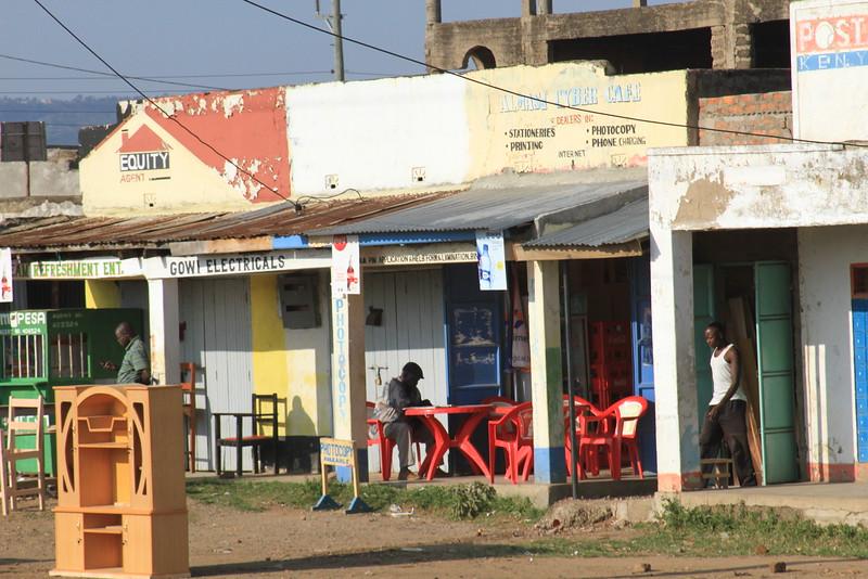 Kenya Part1 '15 2523.JPG