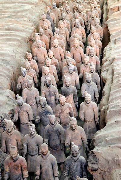 China_Xi'an Warriors-3.jpg