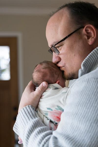 Newborns 03-25-2018-13.jpg