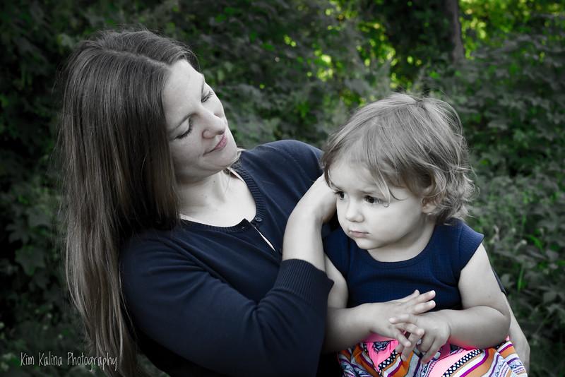 Mother & Daughter wm-7336.jpg