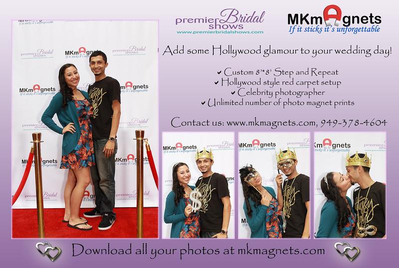 MK Hollywood Glamour (2).jpg