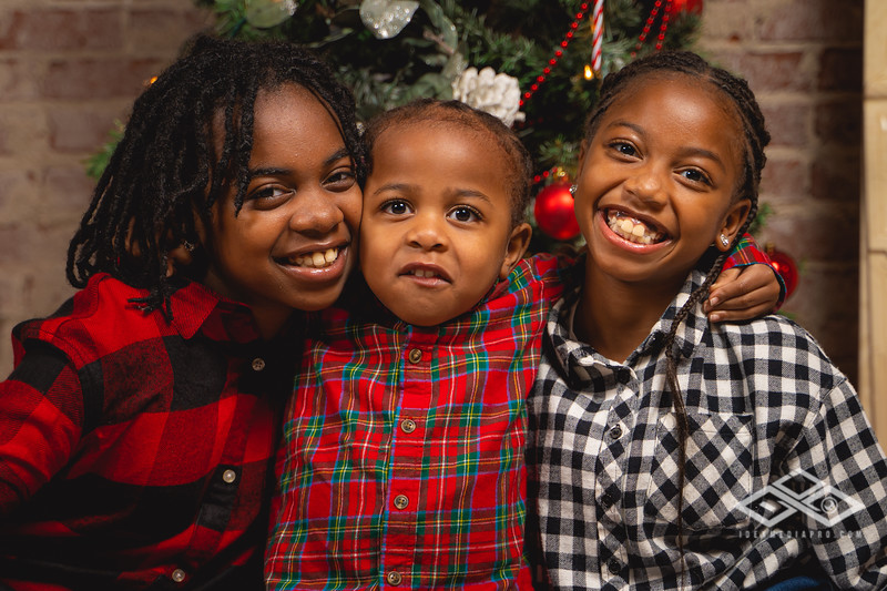 Woodhouse Family Christmas-00455.JPG