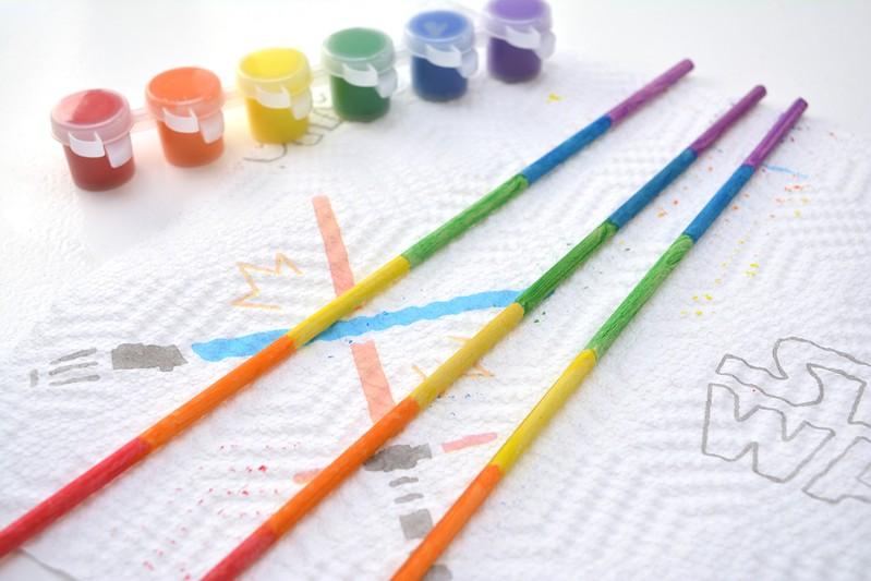Rainbow Wand Craft 2.jpg