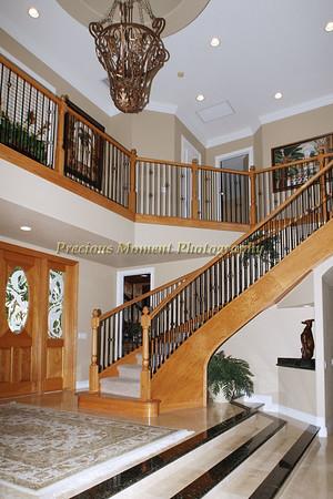 House For Sale - Delray Beach, Florida