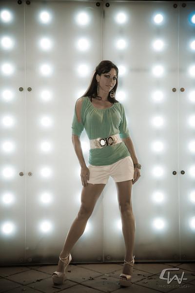 Raquel-4310.jpg
