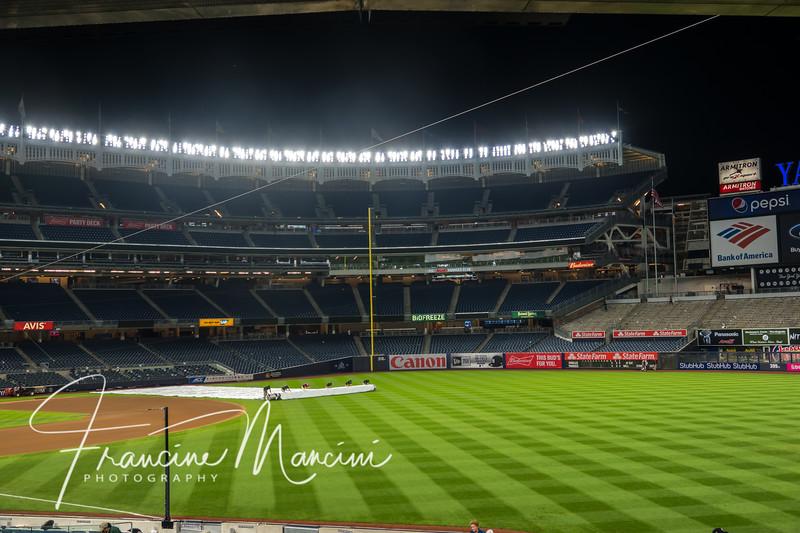 2018  Sony Yankees and Orioles_355.jpg