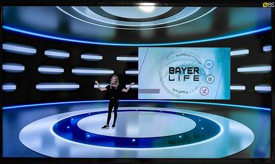 nov.25 - (SP) - Bayer Life Hub