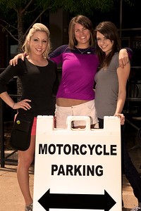 Dodies-Bike-Night-Girls-4-7-12