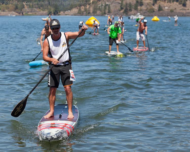 Naish-Gorge-Paddle-Challenge-533.jpg