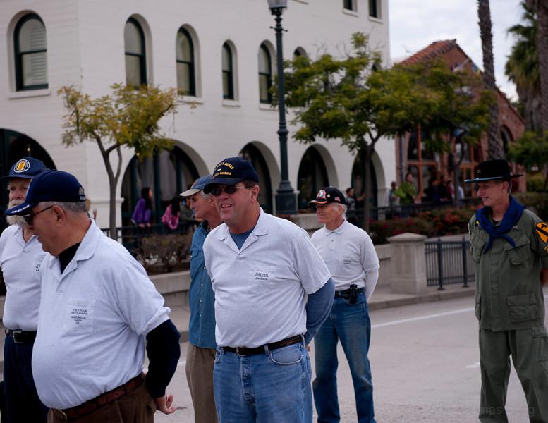 Vet Parade SB2011-108.jpg