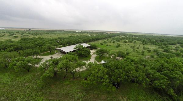 TLM Happy Trails Ranch Aerials
