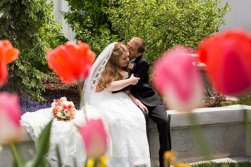 hershberger-wedding-pictures-58.jpg