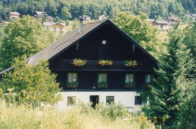 1999-07 Austria