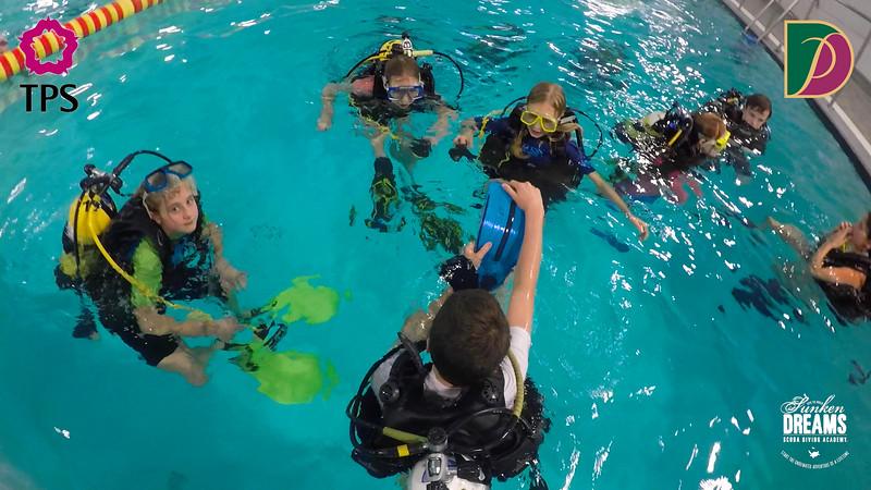 DPS Divemasters in Training.00_05_48_23.Still132.jpg