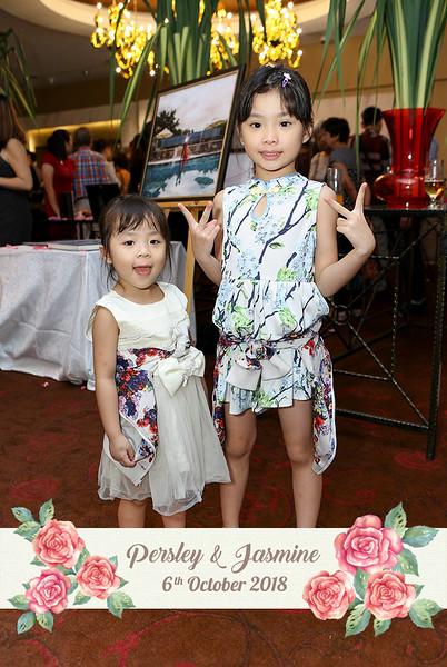 Vivid-with-Love-Wedding-of-Persley-&-Jasmine-50072.JPG