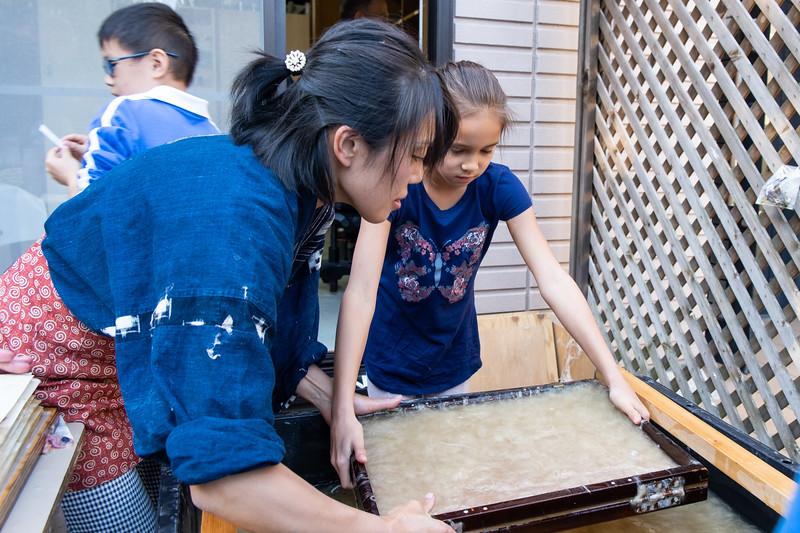 Grade 5 Visiting Artist-Washi Paper-DSCF4762-2018-19.jpg