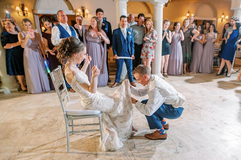 TylerandSarah_Wedding-1372.jpg